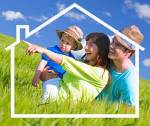 Casa modulara din lemn Premium si kit fotovoltaic
